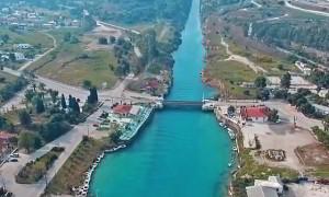Миссисипи (река)
