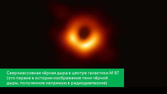 Строение солнца - астрономия  - каталог статей - научно-популярный сайт