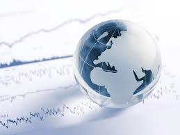 Стагфляция – что это в экономике, причины