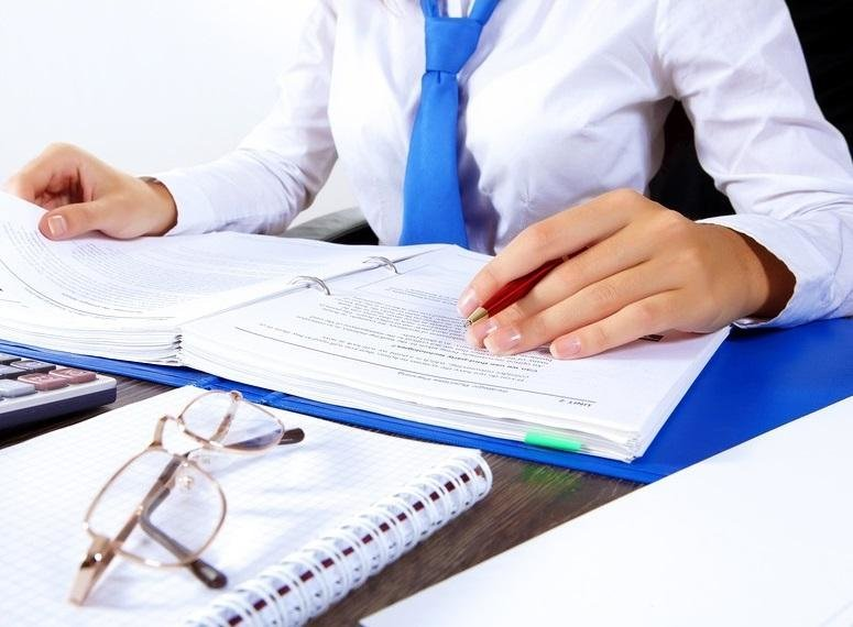 Камеральная налоговая проверка - порядок и сроки проведения, цели и оформление результатов