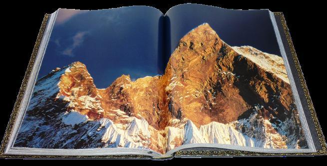 Гималаи — википедия. что такое гималаи