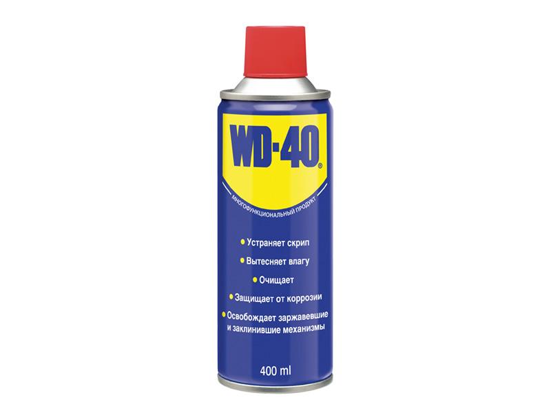 Вд-40 - что это такое? универсальная аэрозольная смазка wd-40: характеристики, применение, производитель, отзывы