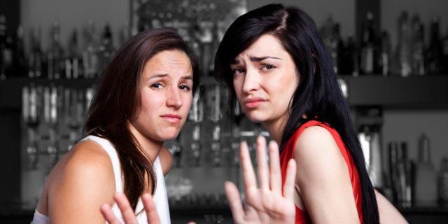 Что такое ригидность в психологии: 7 главных признаков