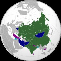Шос — российская газета