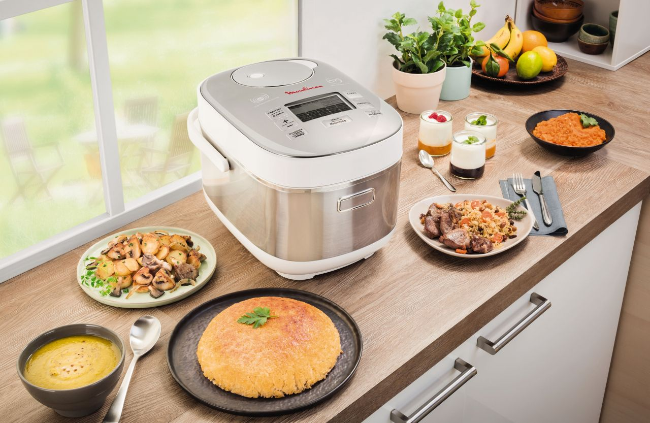 Медленноварка: что в ней готовить и какую выбрать | дом мечты
