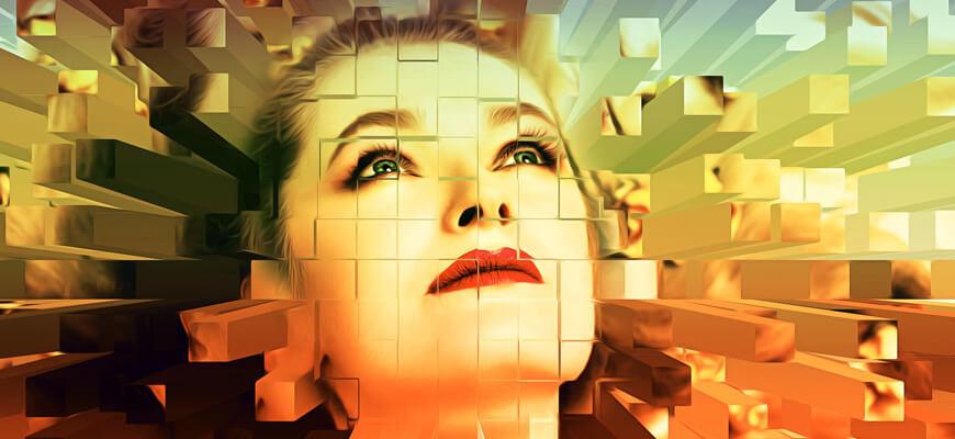 12 золотых правил трансерфинга реальности по саморазвитию — нло мир интернет — журнал об нло
