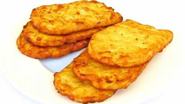 Рецепты хашбрауна: приготовление картофельных котлет – пошаговые описания, как сделать с сыром в домашних условиях, и калорийность | диеты и рецепты
