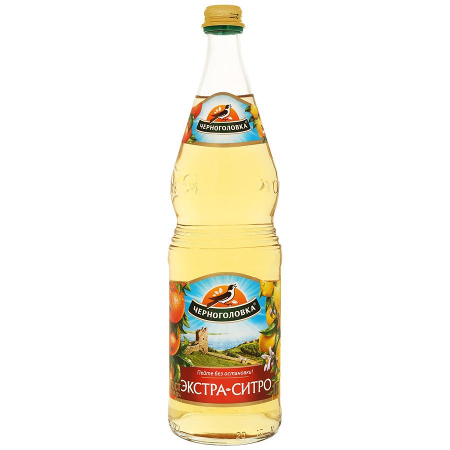 Как появился лимонад, его польза и вред, отличия от «ситро»