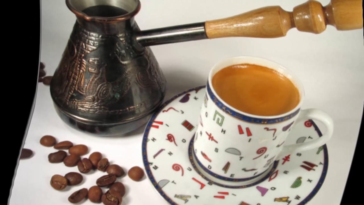 Чай масала: польза и вред, рецепты приготовления, состав, отзывы