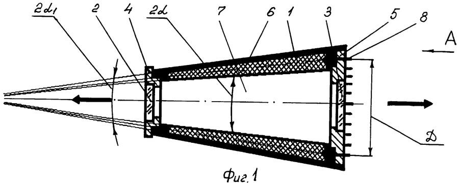 Квантовая электроника — википедия. что такое квантовая электроника