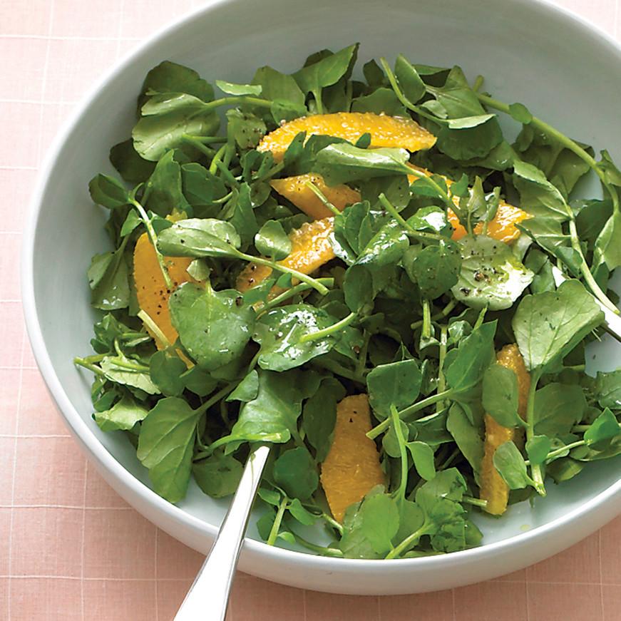 Кресс-салат — описание, польза и вред, нюансы выращивания на ydoo.info