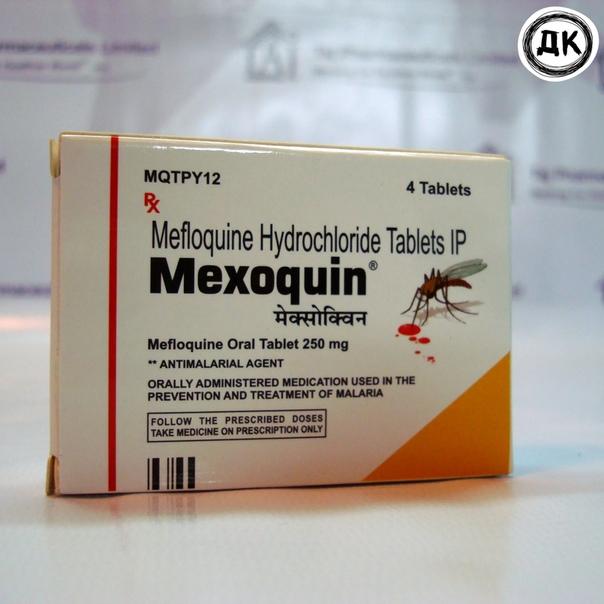 Кто убьет коронавирус: найдена молекула для точечного лекарства против 2019-ncov | статьи | известия