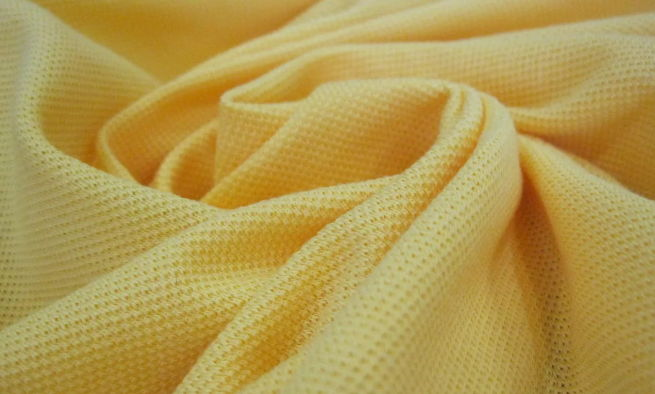 Фланель — что за ткань, описание, характеристики материала