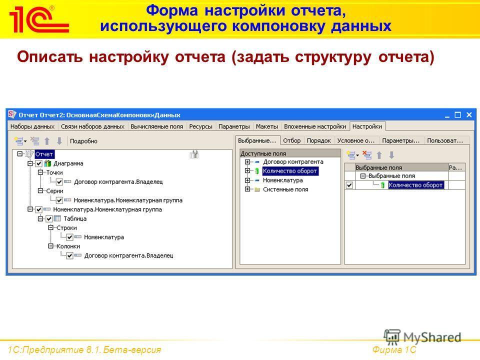 Бета-версия «1с:erp we» — делокализованное решение «1с:erp»   1с:erp управление предприятием