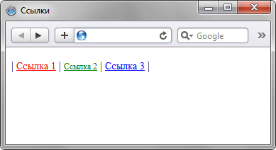 Что такое url адреса, чем отличаются абсолютные и относительные ссылки для сайта | ktonanovenkogo.ru