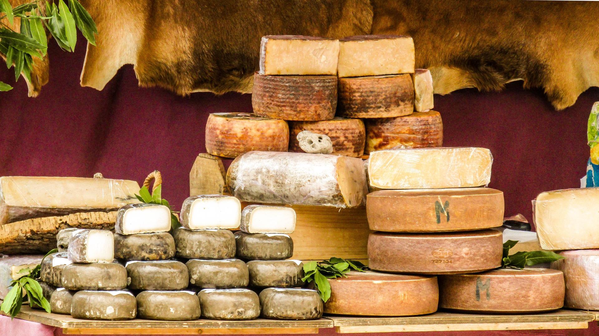 Сыр пармезан — рецепт приготовления в домашних условиях, история происхождения, описание продукта, сроки, секреты изготовления