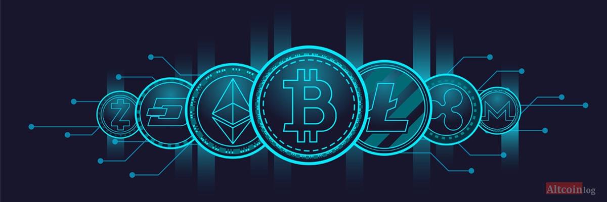 Что такое криптовалюта простыми словами и как заработать на крипте