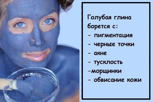 Что такое каолин и каолинит: свойства, применение в косметологии и медицине