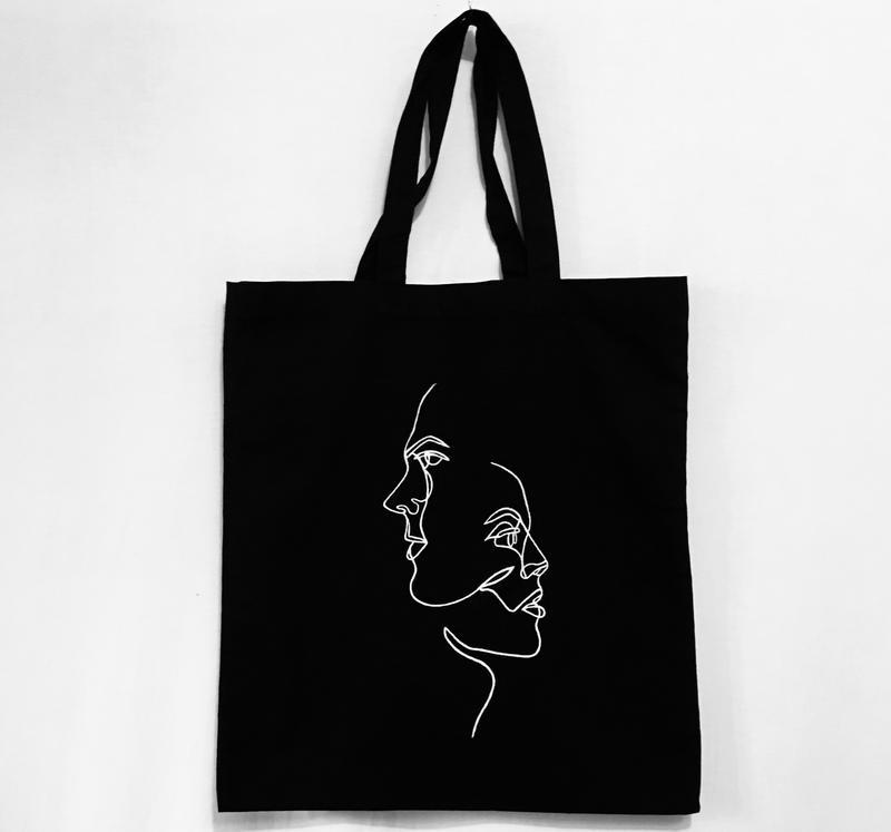 Что это такое – сумка-шоппер, особенности, размеры, советы по выбору