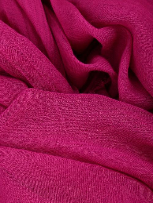 Модал — что за ткань: описание modal, состава и свойств | искусственные | mattrasik.ru