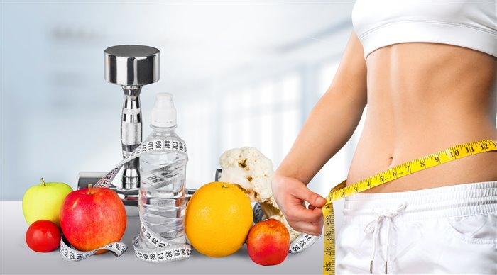 Читмил — что это такое в похудении и правила. как часто можно делать углеводный рефид