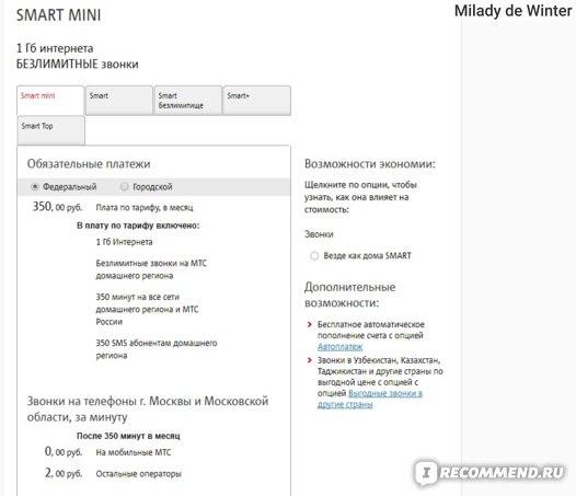 Система мтс-bill: мобильный оператор организовывает списания