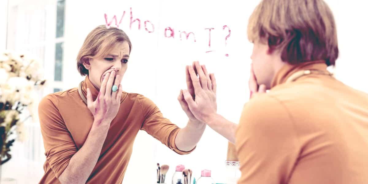 Дисфория: гендерная, посткоитальная, предменструальная - что это в психологии, лечение, симптомы, депрессия, при эпилепсии, причины