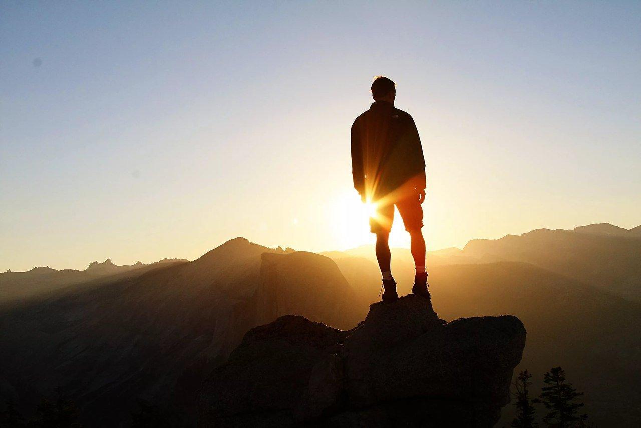 Что такое духовность?. живые мысли