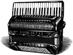 Ситар — музыкальный инструмент — история, фото, видео | eomi энциклопедия