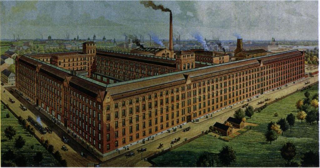 Модернизация в россии в начале хх века