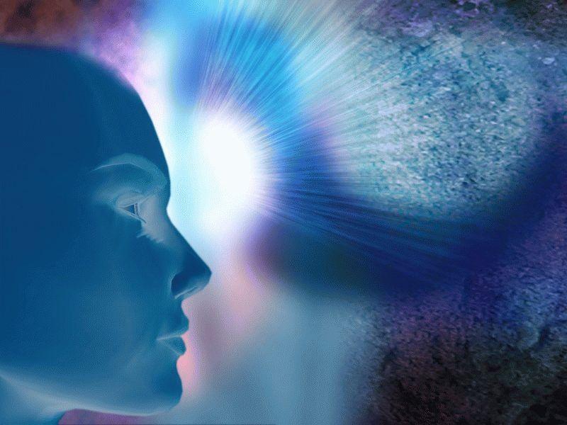 Что такое интуиция? | 101я