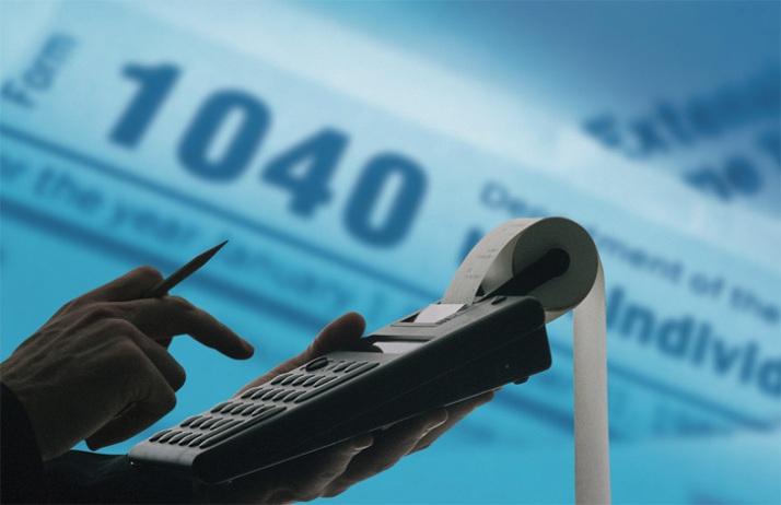 Прямые и косвенные налоги: виды, особенности, отличия