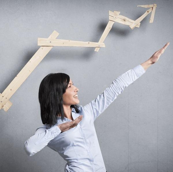 Амбиции и амбициозность — что это такое простыми словами