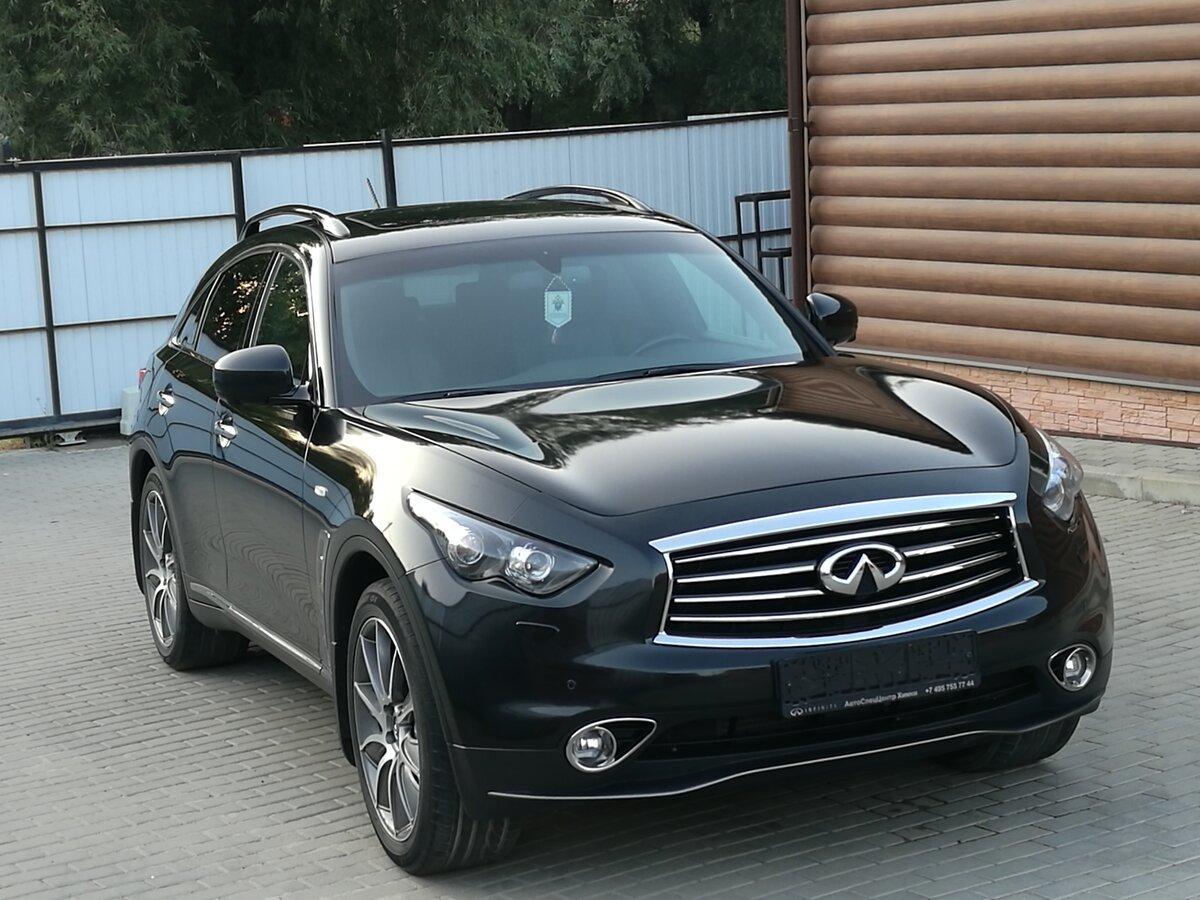 Автомобили infiniti (инфинити) - продажа, цены, отзывы, фото: 3001 объявление