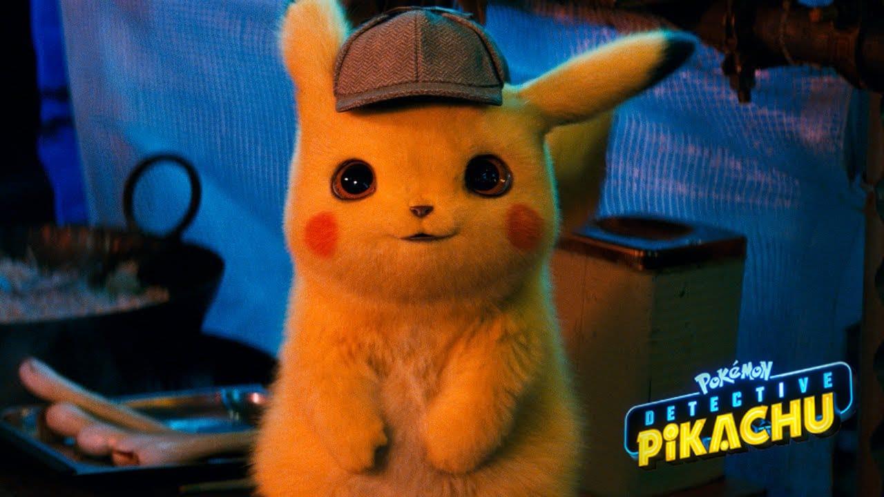 Покемон пикачу (pikachu) — пиксельмон вики