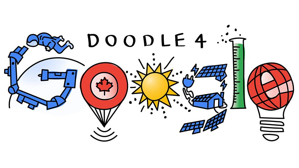 Нужно продвинуть бизнес оригинальным способом – дудл-видео (doodle-video) в помощь!