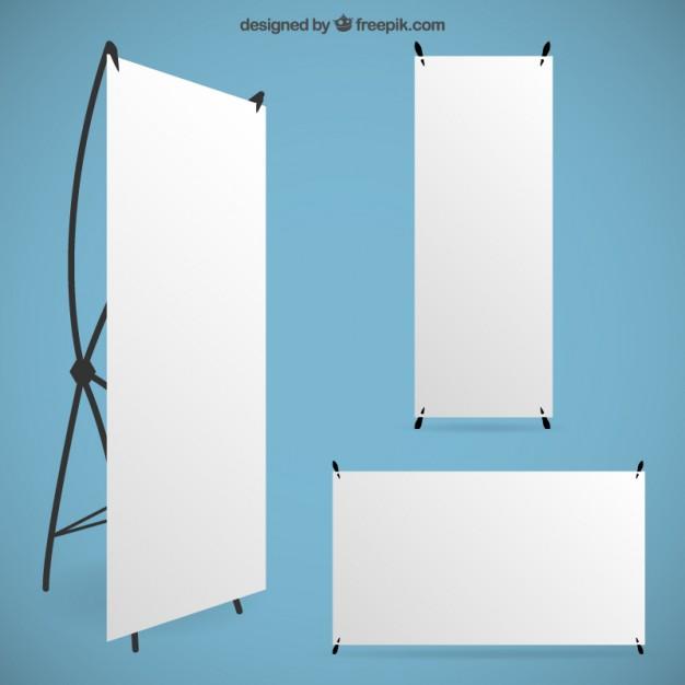 Баннер — википедия. что такое баннер