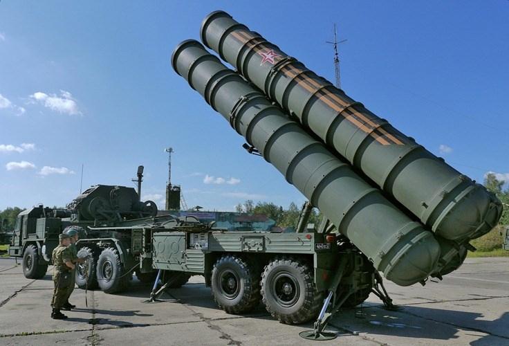 «в режиме ракетного и пушечного поражения»: какими возможностями обладают российские войска пво