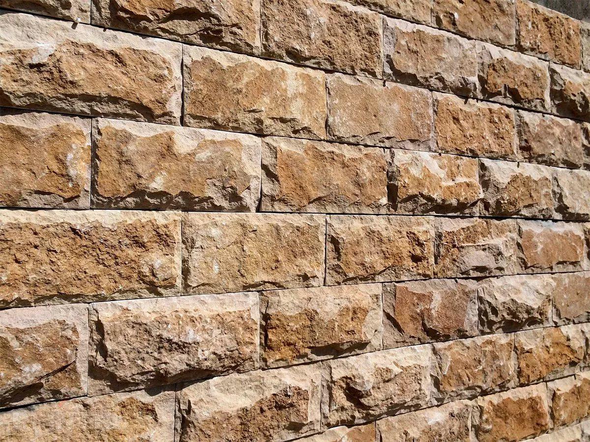Камень доломит, его свойства и применение