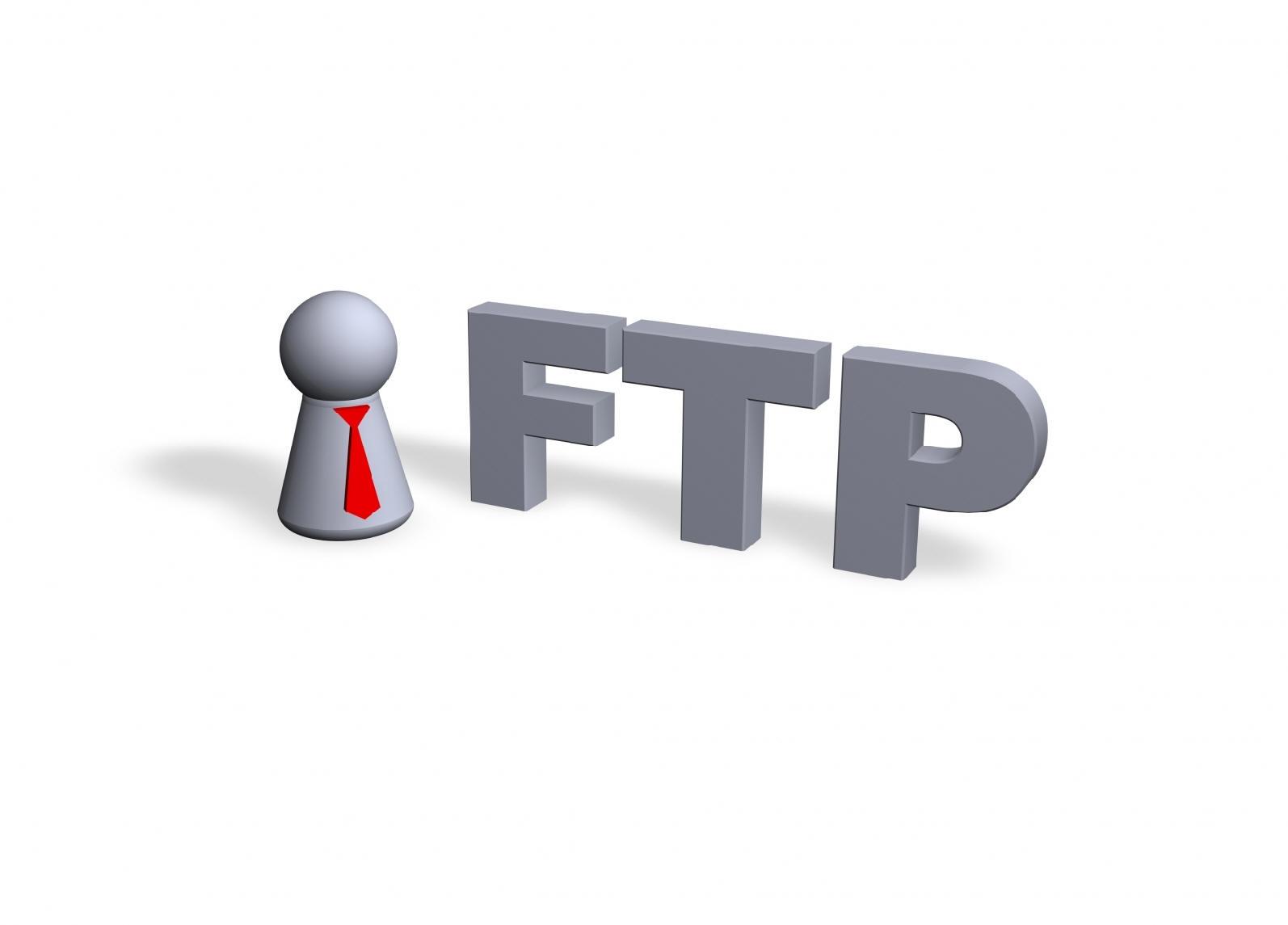 Сравнение ftp-клиентов — википедия с видео // wiki 2