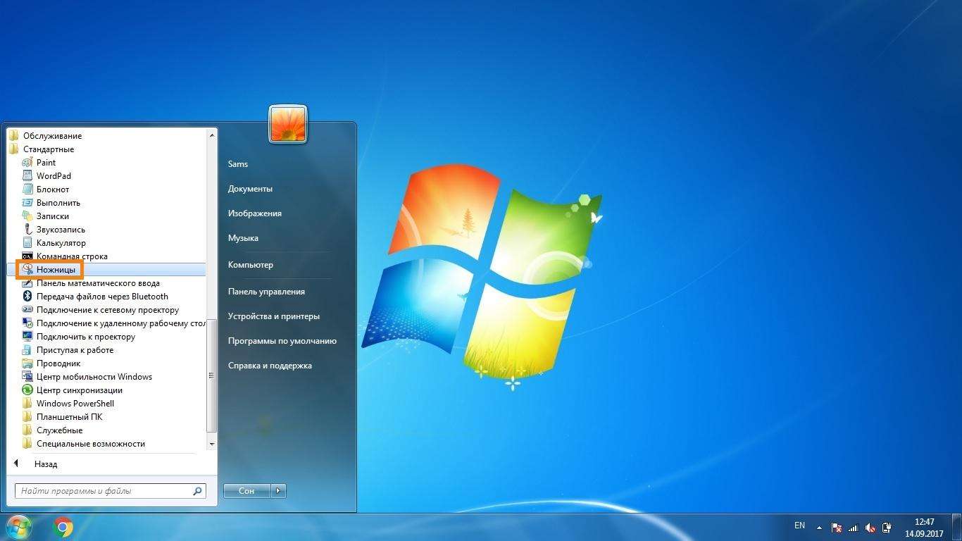 Расширение файла snapshot: что это и как его открыть?