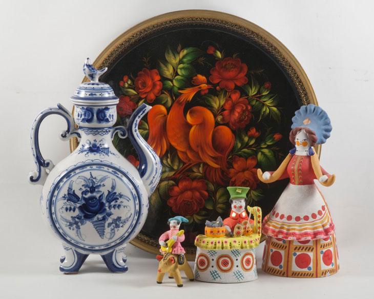 Декоративно-прикладное искусство — википедия. что такое декоративно-прикладное искусство