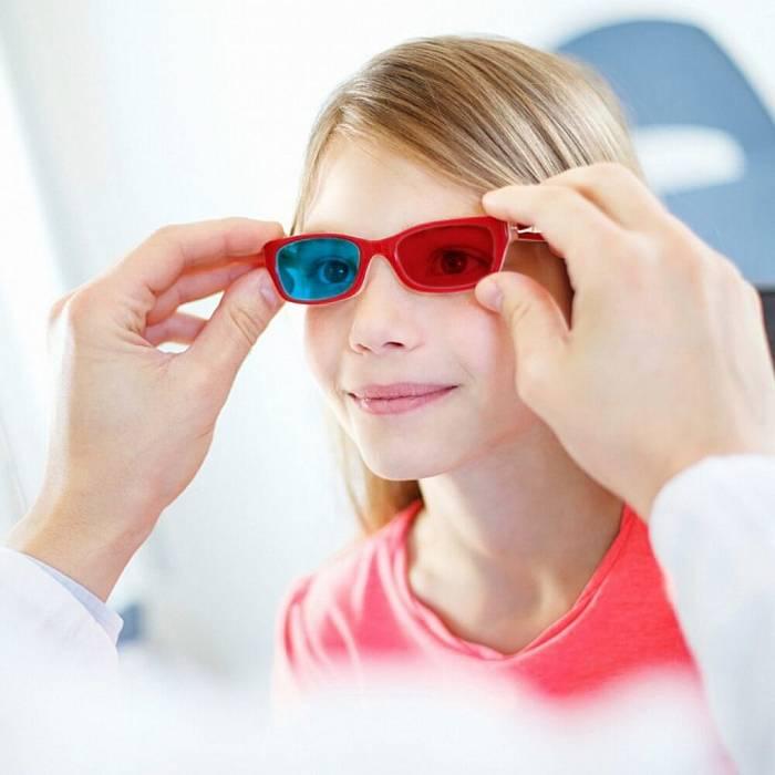 Современные методы лечения амблиопии у взрослых: лазеростимуляция, операция, магнитотерапия от врача-офтальмолога курьяновой ирины валентиновны | офтальмология