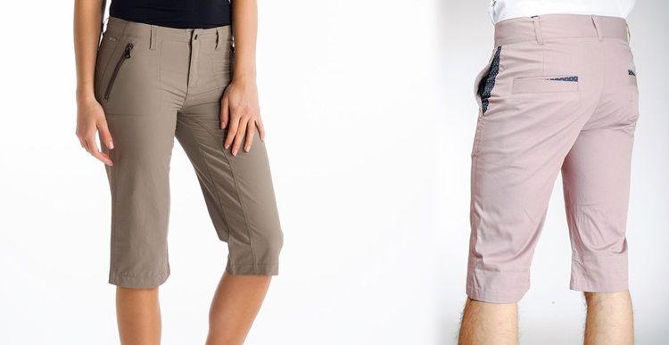 Что такое брюки палаццо: особенности кроя, материалы, советы по выбору   категория статей о брюках