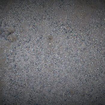 Характеристики и разновидности гранитного щебня и отсева. виды отсева