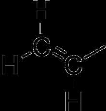 Антиоксиданты - защита организма от свободных радикалов