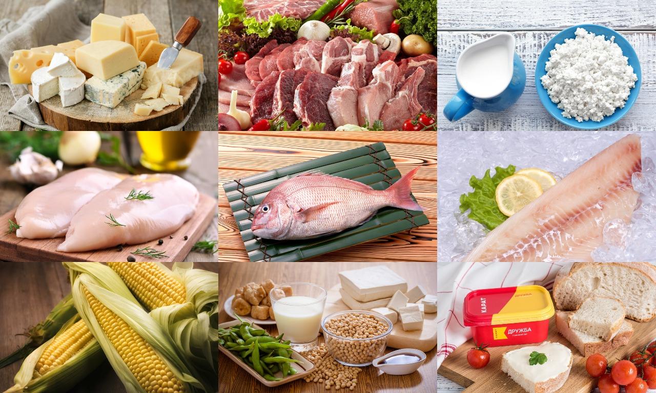 Фенилаланин: что это такое, польза и вред, продукты. фенилаланин: что это и для чего нужно фенилаланин в каких продуктах содержится больше