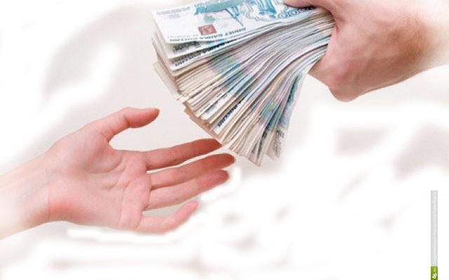 Что такое страховой случай — 5 простых шагов к получению страховой суммы + профессиональная помощь в возмещении убытков