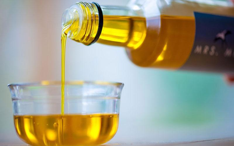 Рапсовое масло: польза и вред, полезные свойства и противопоказания