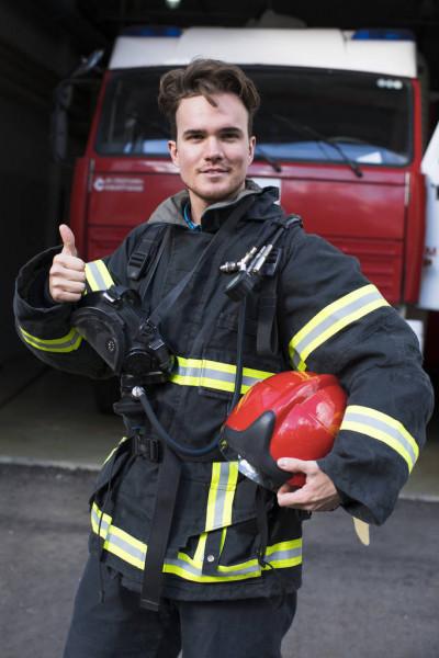 Пожарно-спасательные автомобили апс: описание и характеристики